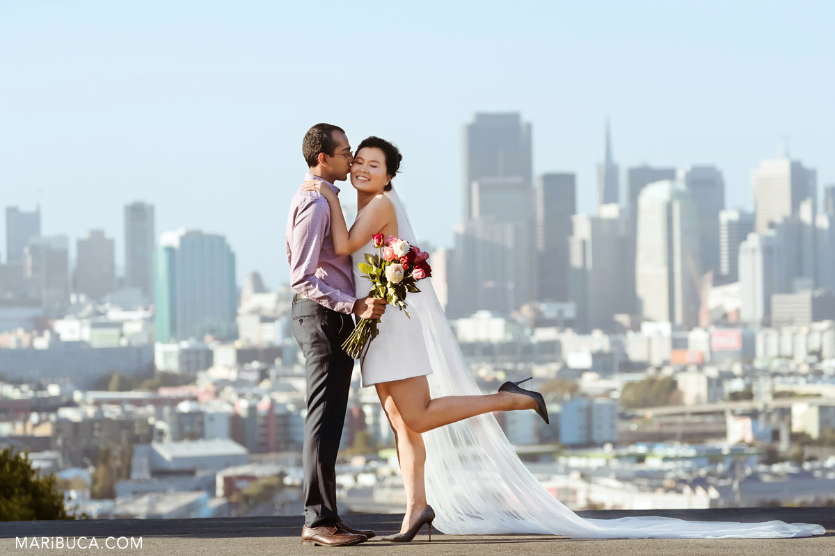 126-san-francisco-view-engagement-session.jpg