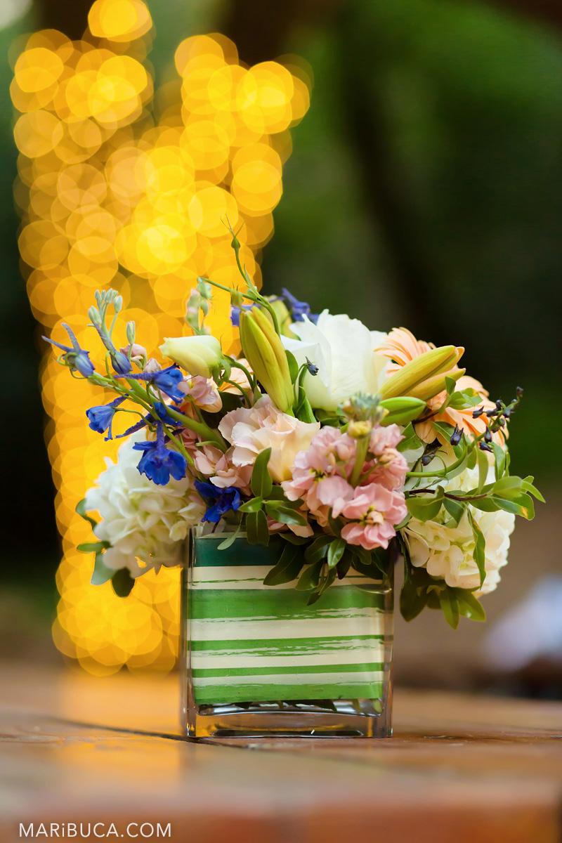 08__08-Saratoga-Springs-bouquet-wedding.jpg