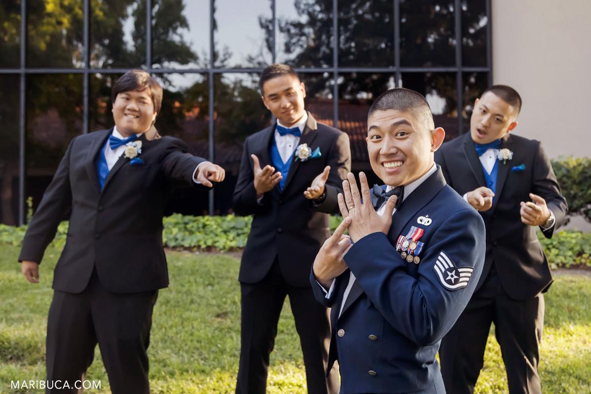 10__10-Freedom-Hall-Santa-Clara-wedding-session-groomsmen.jpg