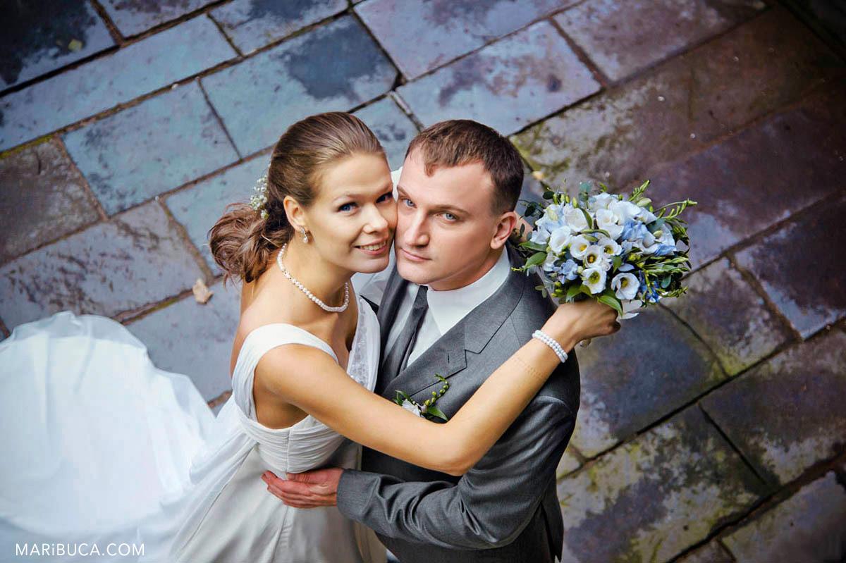 11__11-newlyweds-golden-gate-park-san-francisco.jpg