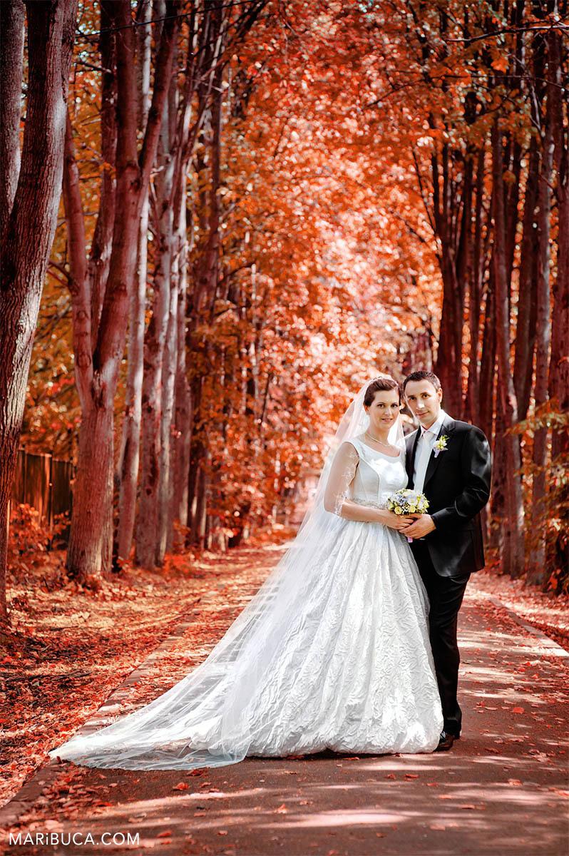 14__14-wedding-fall-orange-forest-couple-baylands-santa-clara.jpg