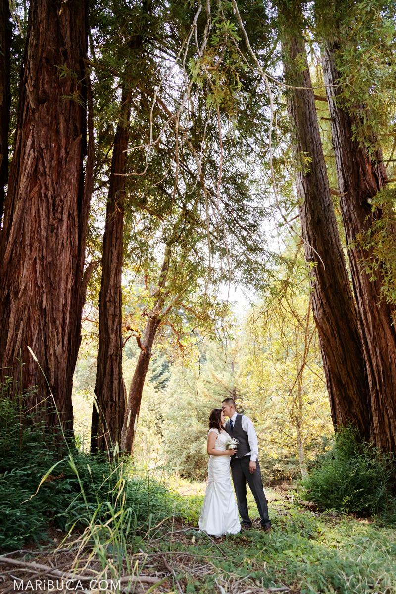 19__19-Watsonville-wedding-ceremony-lovely-couple.jpg