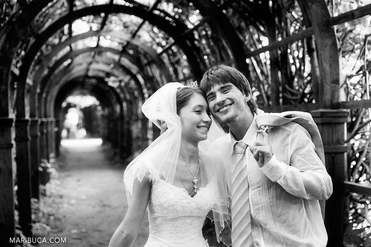 17__17-bw-wedding-happy-couple-san-jose.jpg