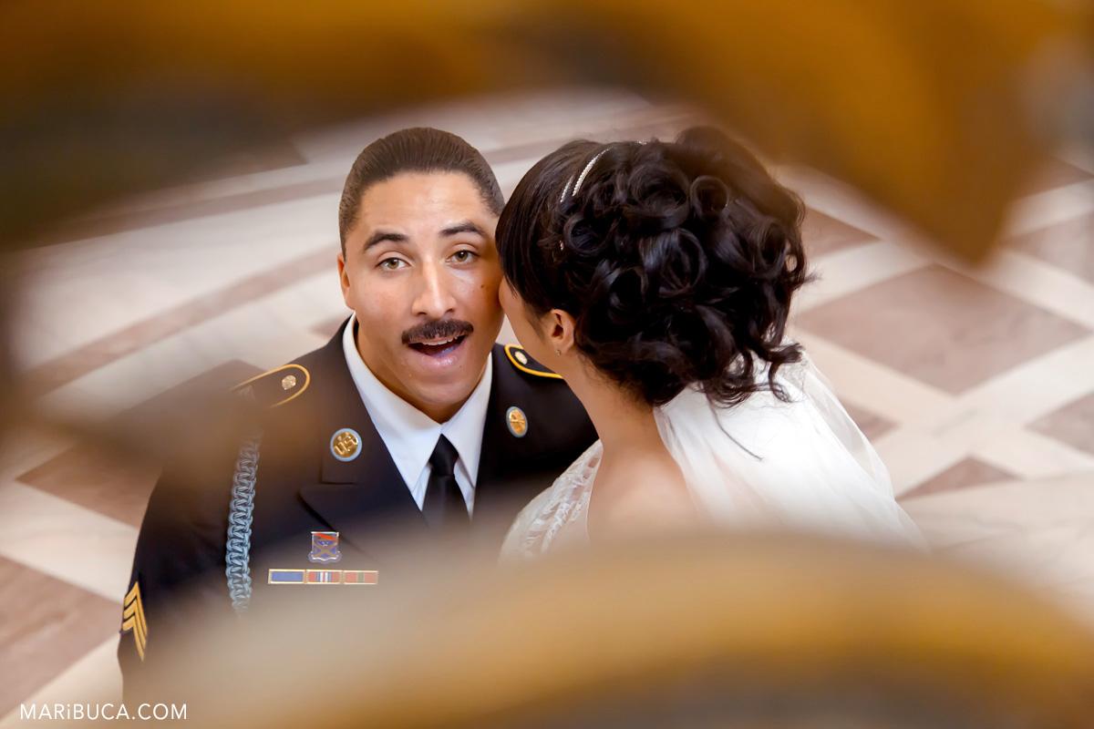 35__35-san-francisco-city-hall-hidden-wedding-kiss.jpg