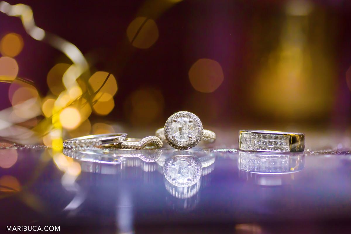 40__40-rish-wedding-rings-saratoga-springs.jpg