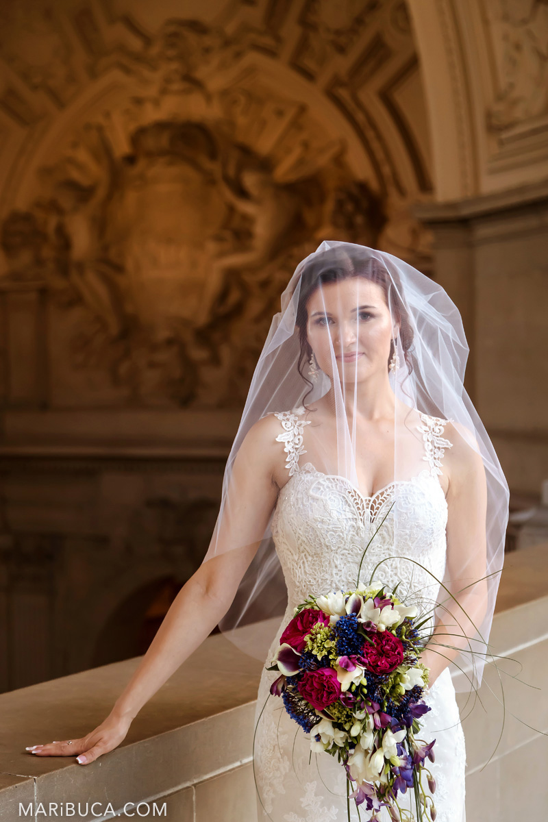 48__48-sf-city-hall-wedding-bride-portrait.jpg