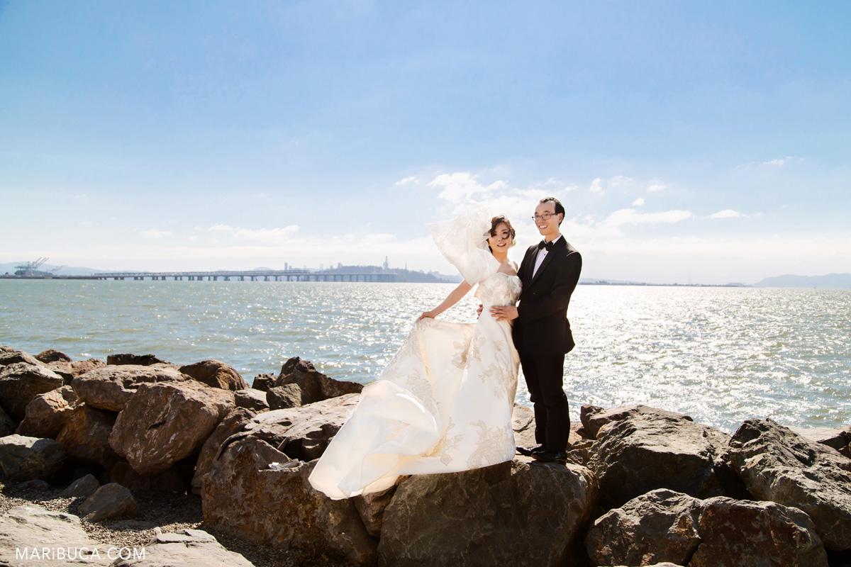 47__47-golden-gate-bridge-wedding-couple-san-francisco-sf.jpg