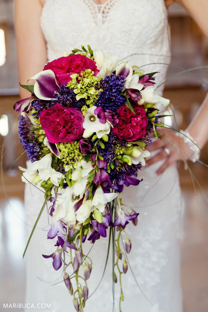 55_55-wedding-bouqute-sf-city-hall-wedding-details.jpg