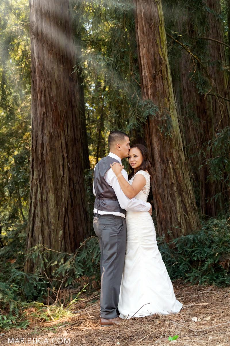 64_63-roring-camp-felton-posing-wedding-photography.jpg