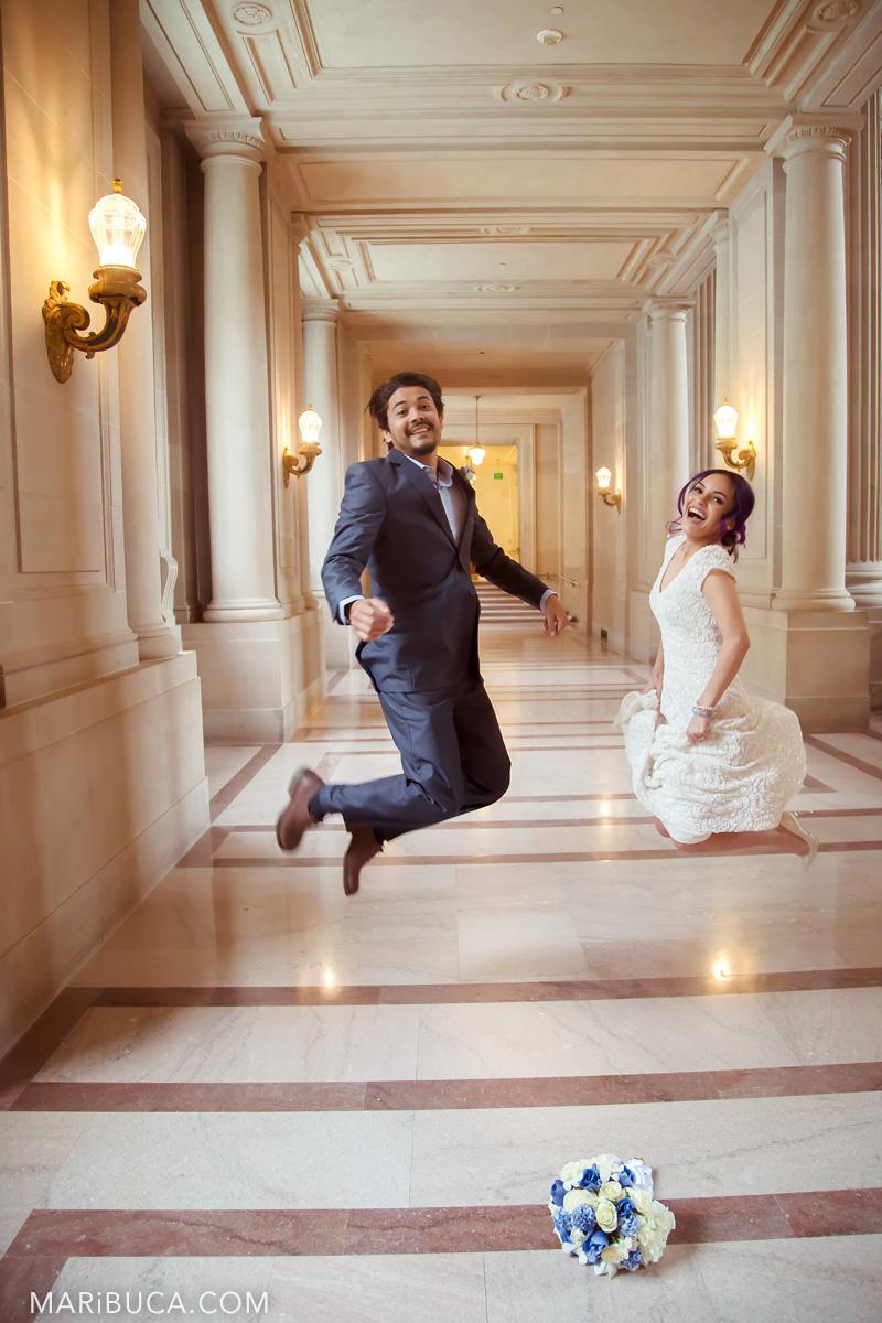 70_69-jump-sf-city-hall-wedding-part.jpg