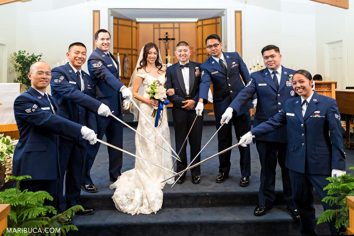 68_67-moffett-church-wedding-after-ceremony.jpg