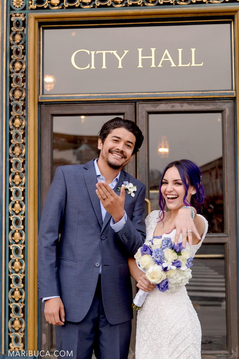79_79-san-francisco-city-hall-i-do-love.jpg