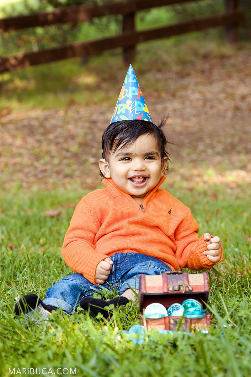 04-baby-first-birthday-oakland-picnic.jpg
