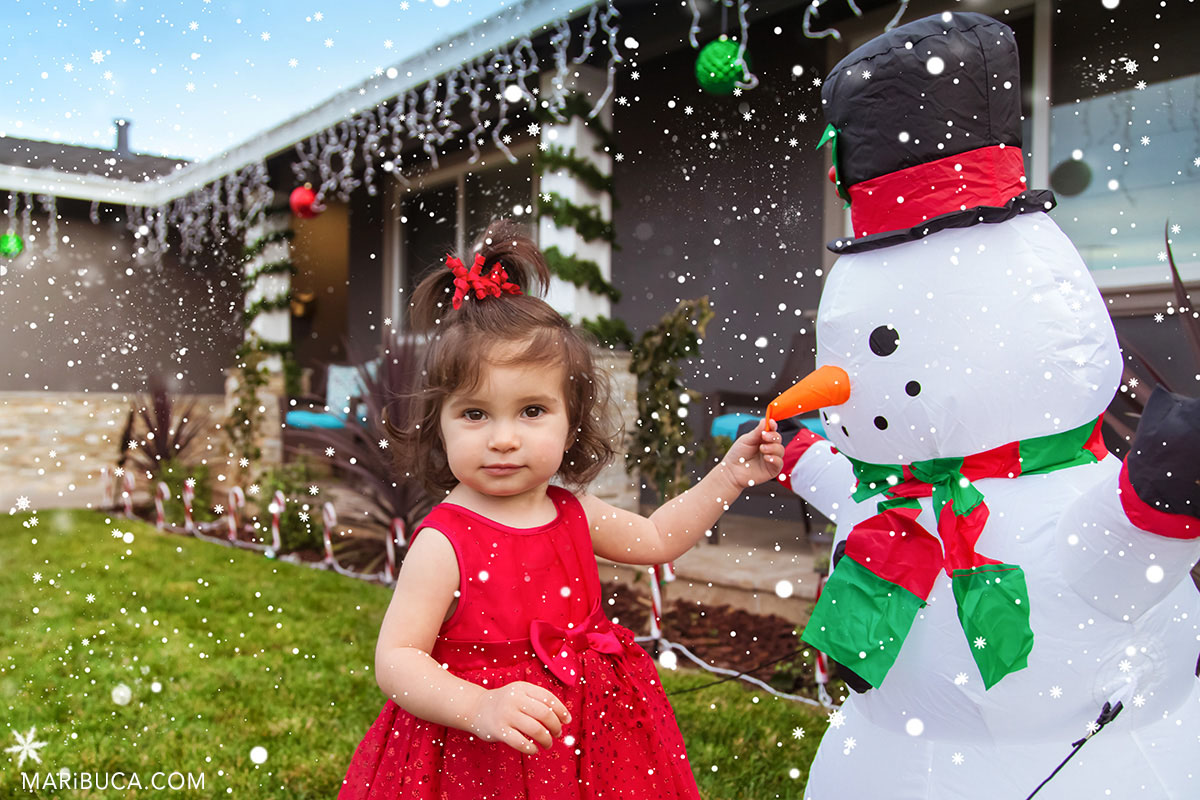 17-baby-girls-snowmen-session-santa-clara.jpg