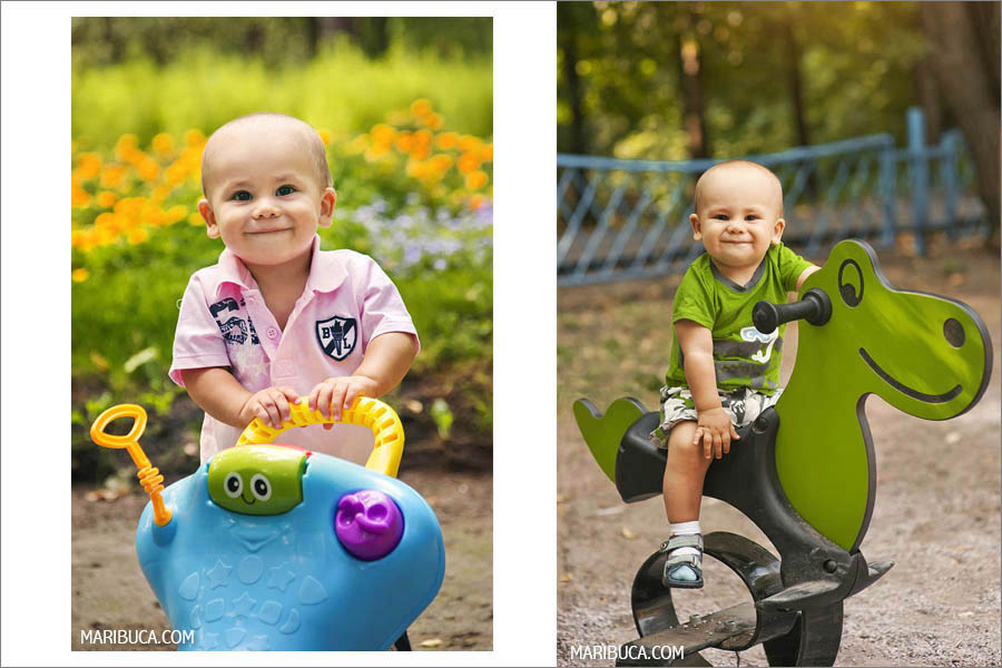 32-baby-boy-play-outside-santa-clara-summer-photosession-photographer.jpg