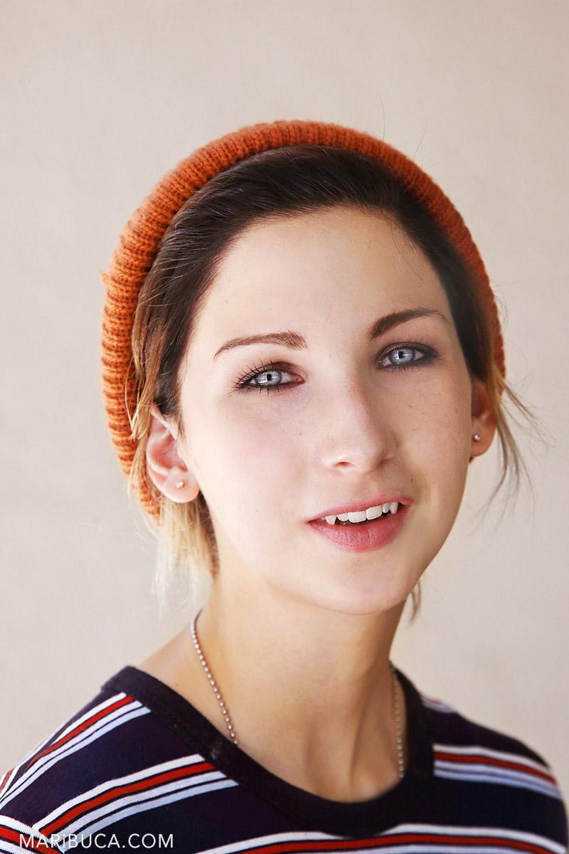 15s-actor-portrait-girl-teenager-hat-santa-clara-ca.jpg
