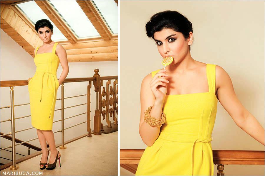 05s-1920-photo-session-yellow-dress-fashion-san-jose.jpg