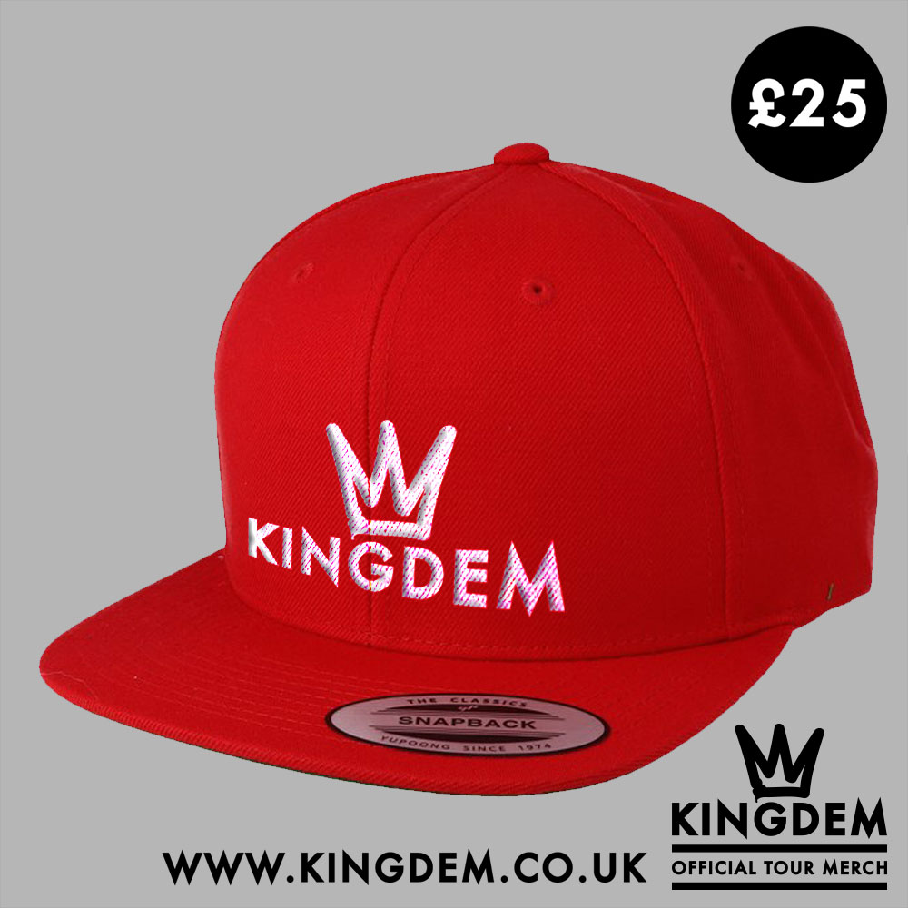 kingdem_hat_06.jpg