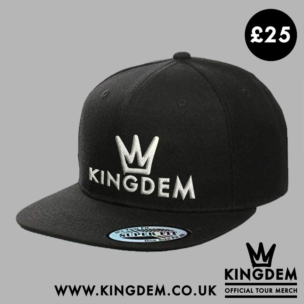kingdem_hat_01.jpg