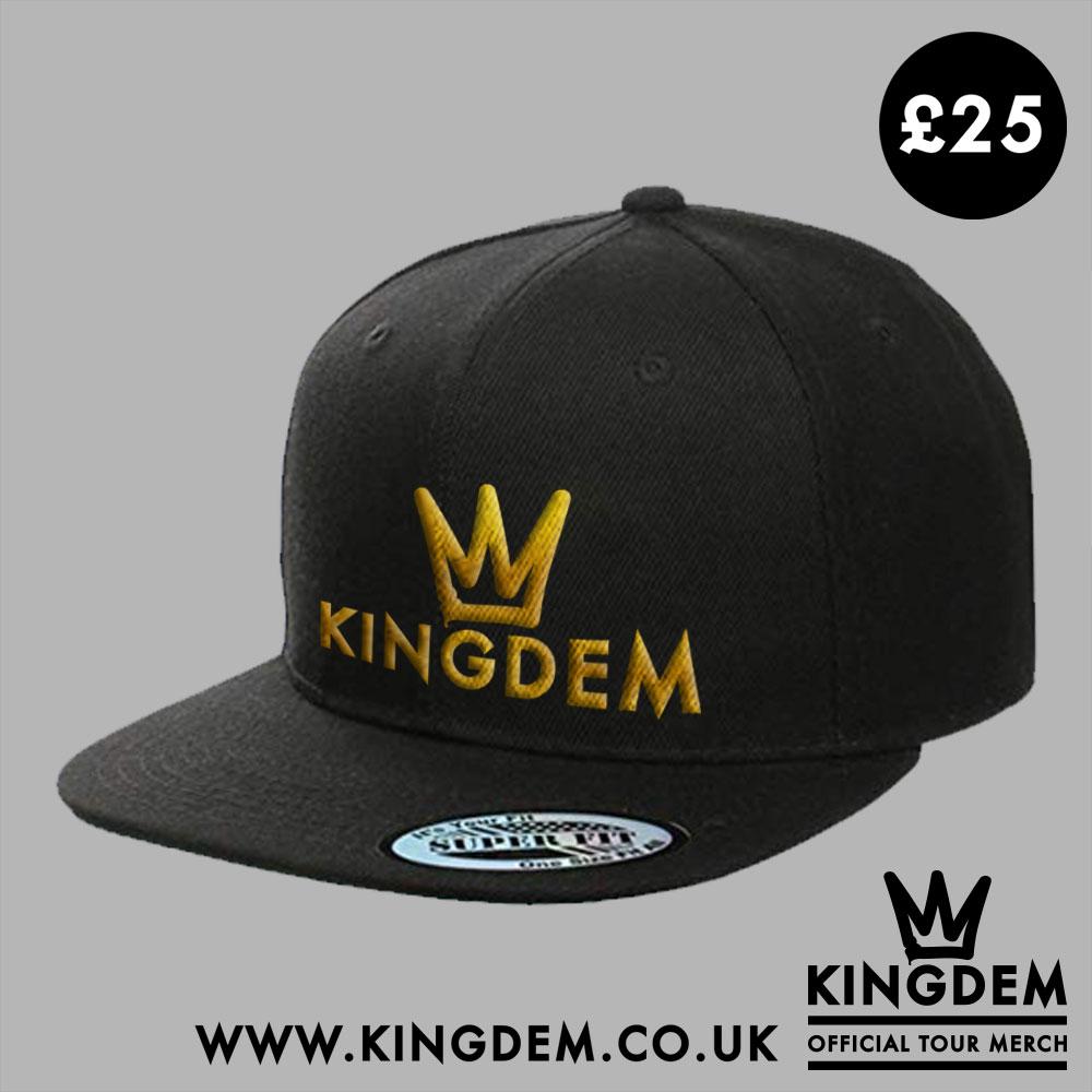 kingdem_hat_02.jpg