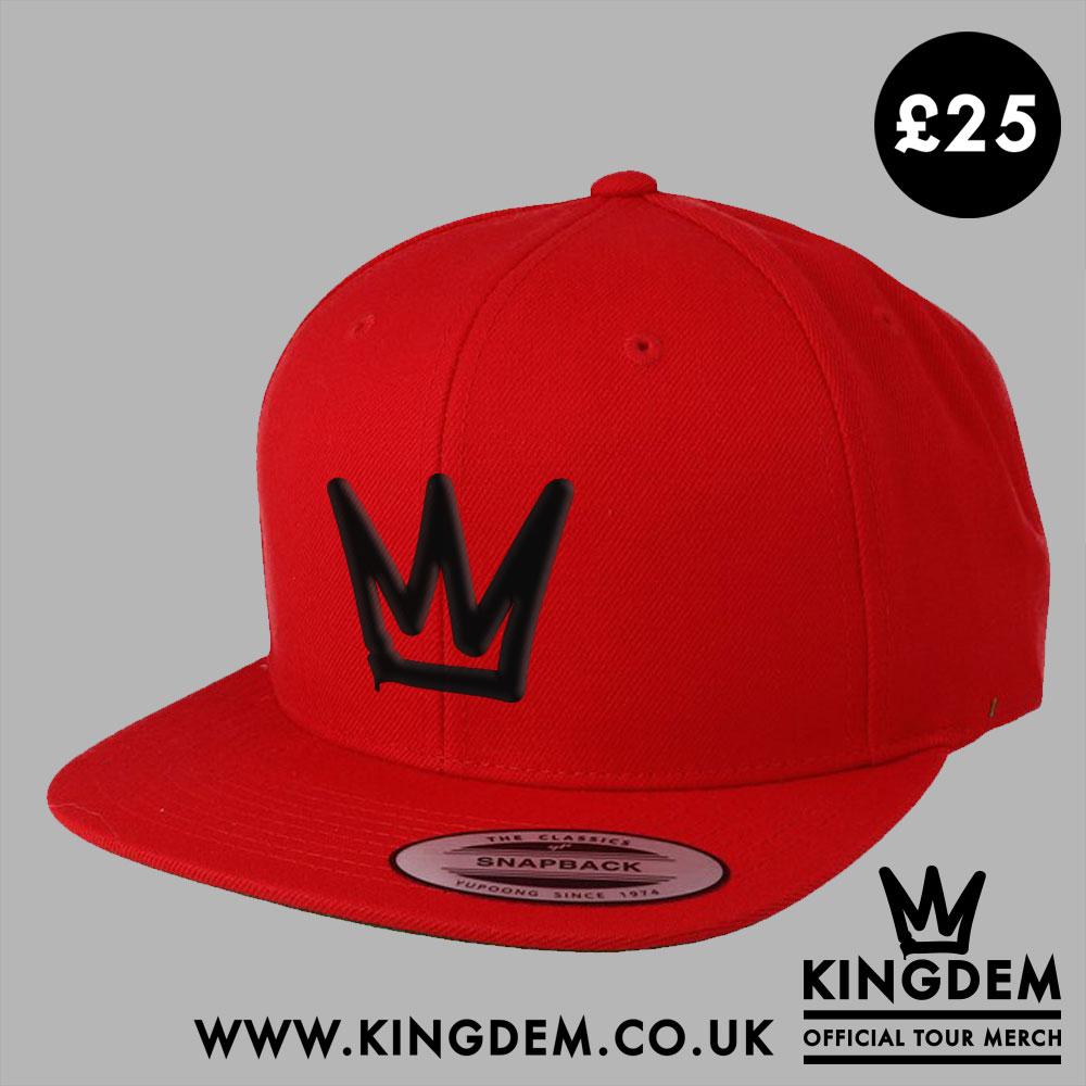 kingdem_hat_05.jpg