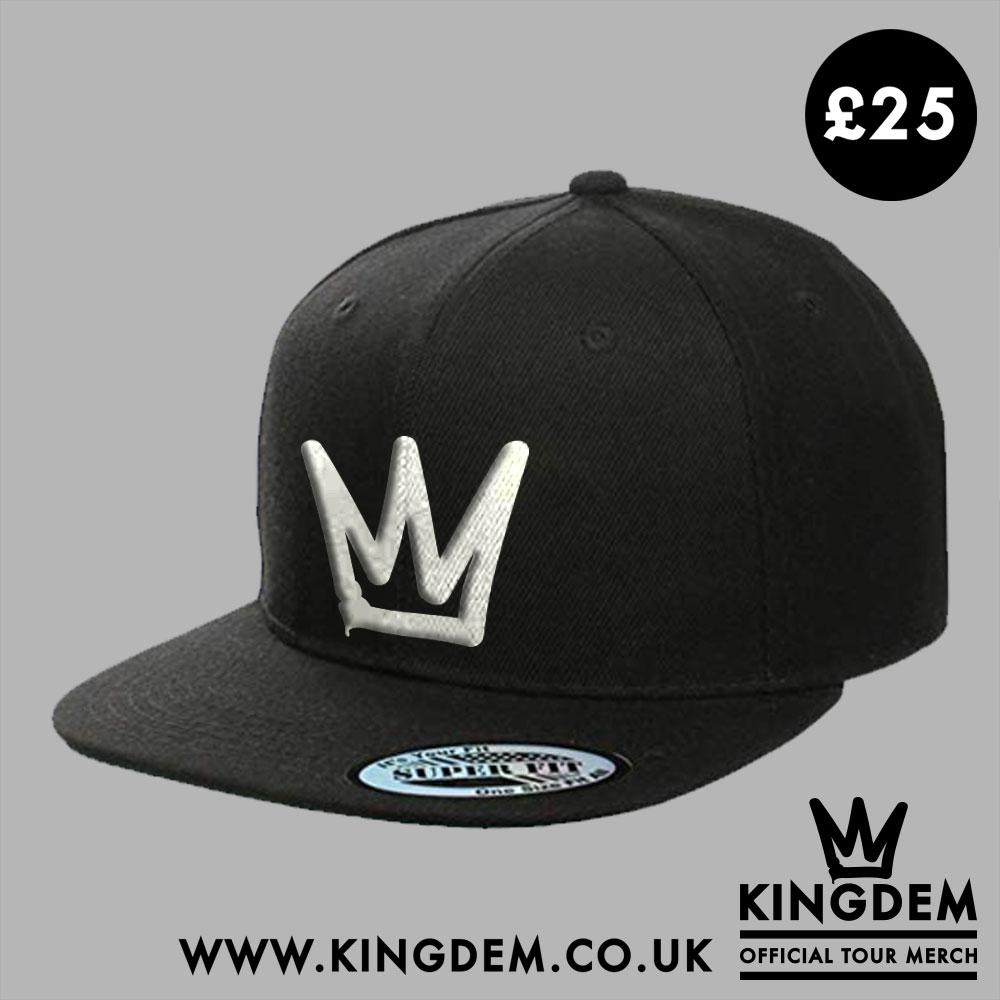 kingdem_hat_3.jpg
