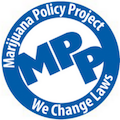 220px-Marijuana_Policy_Project_logo.png