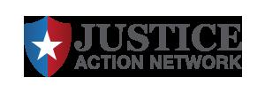 JAN_Web-Logo.png
