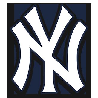 new_york_yankees.png