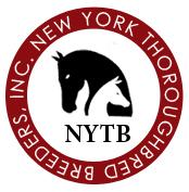 NYTB-Logo-Lg2.jpg