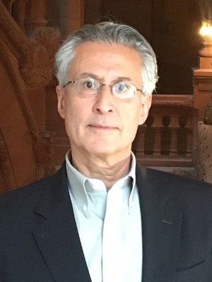 Michael Avella, Esq. - Partner