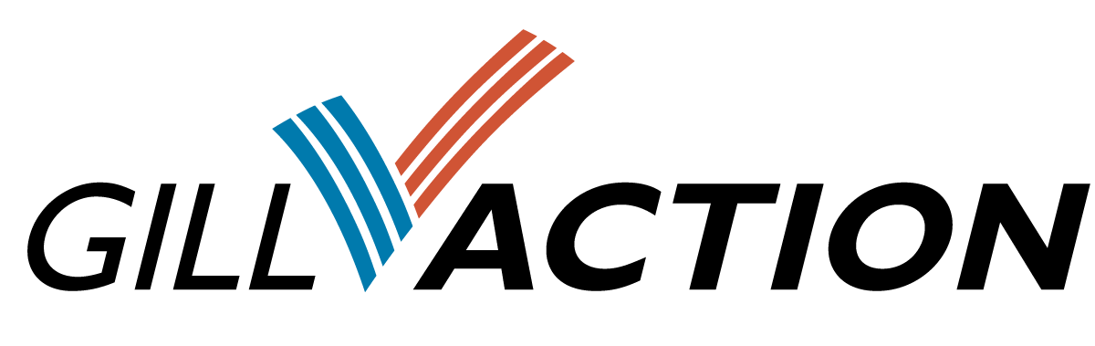 Gill-Action-Logo-1.png