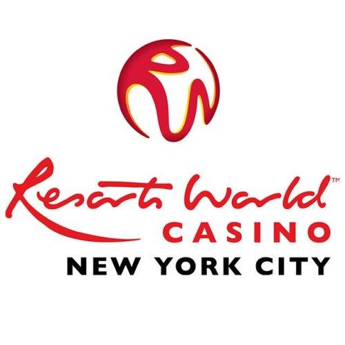 resorts-world-casino-new-york-city-04.jpeg