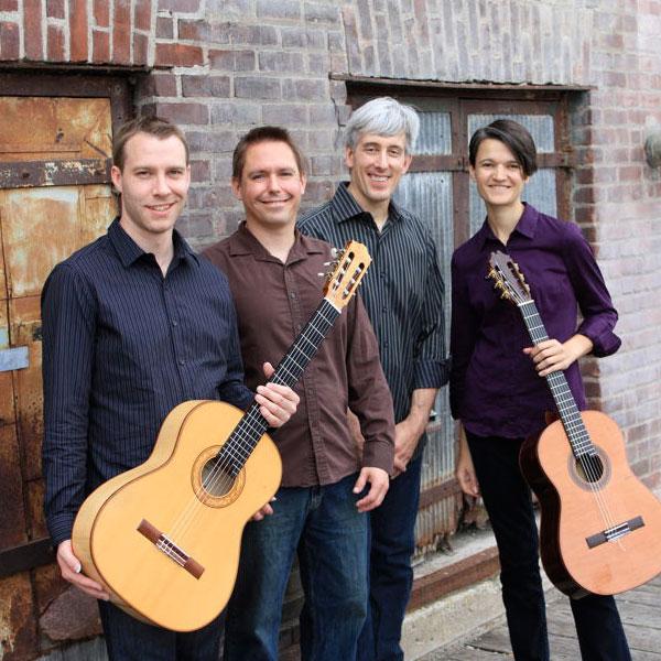 Minneapolis Guitar Quartet 600x600.jpg