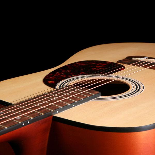 AcousticGuitar600x600.jpg