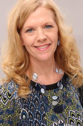 Lana Sorrell, DAN Medical Specialist