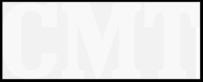 419px-cmt-logo-svg-wht_orig.png