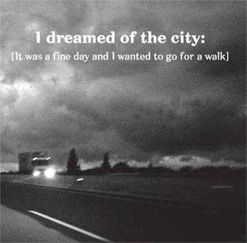 i dreamed of the city.jpg