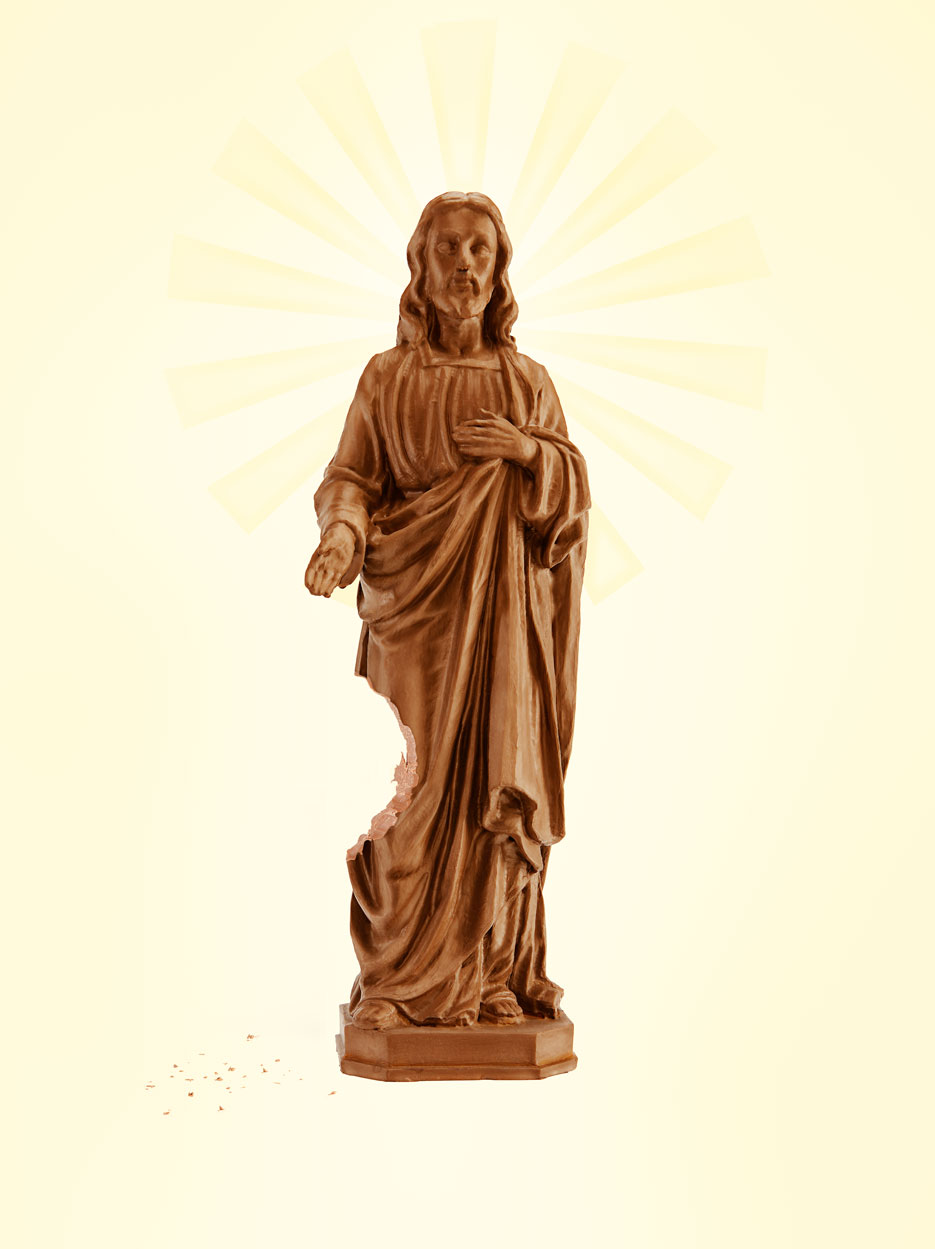 Choco-Jesus.jpg