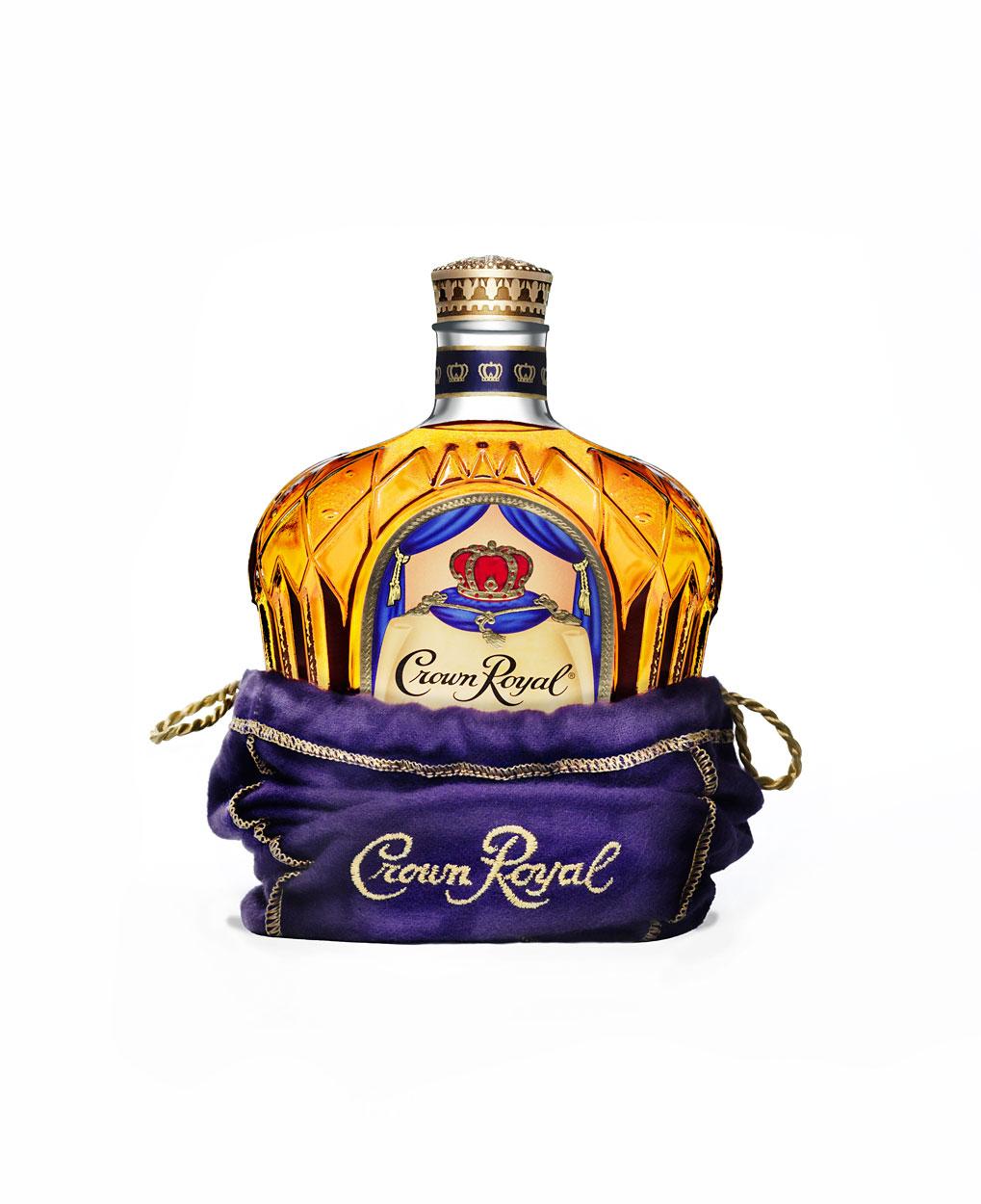 Crown-Royal.jpg
