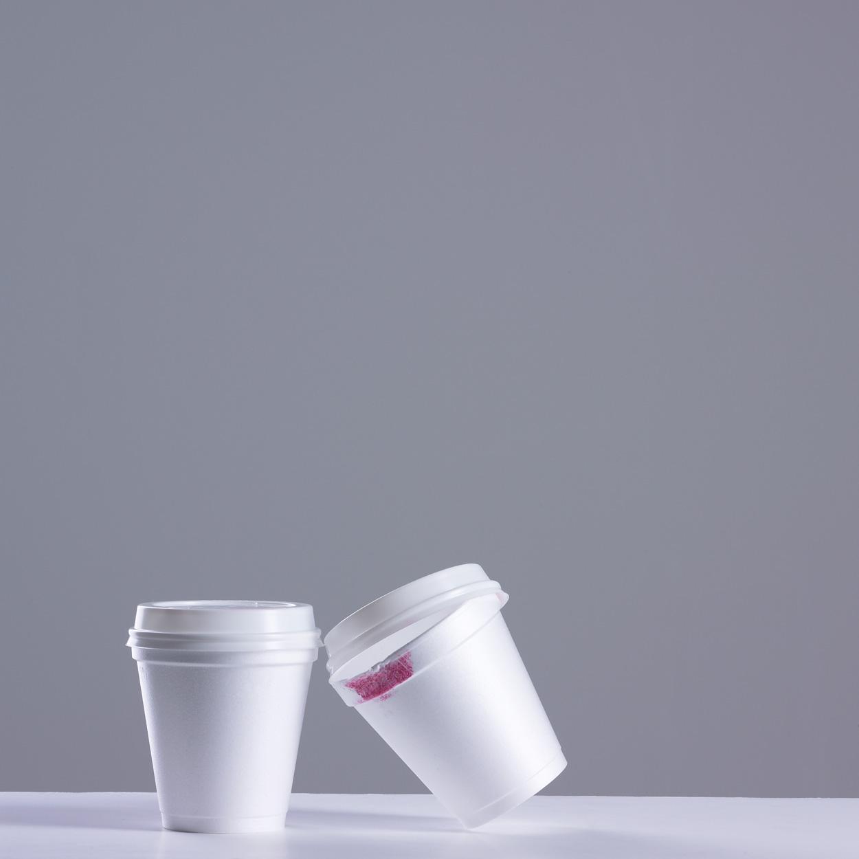 Cup-Kiss.jpg