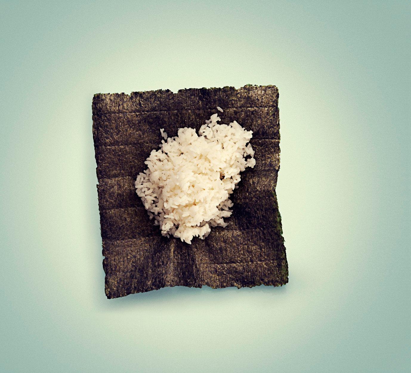 Seaweed-with-rice1.jpg