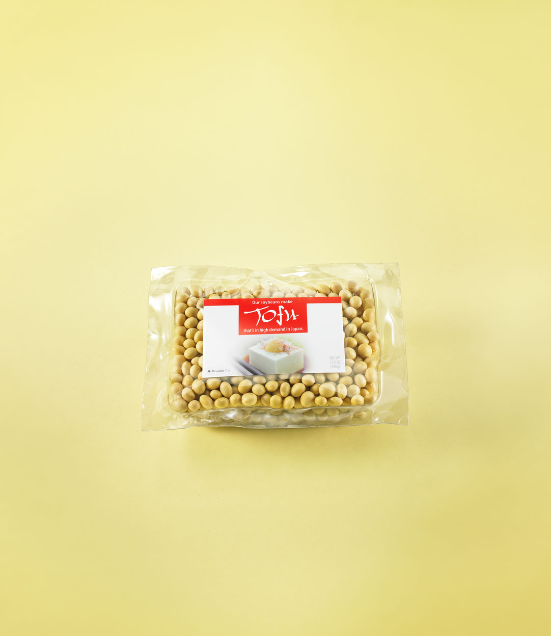 Syngenta-Soy-Bean.jpg