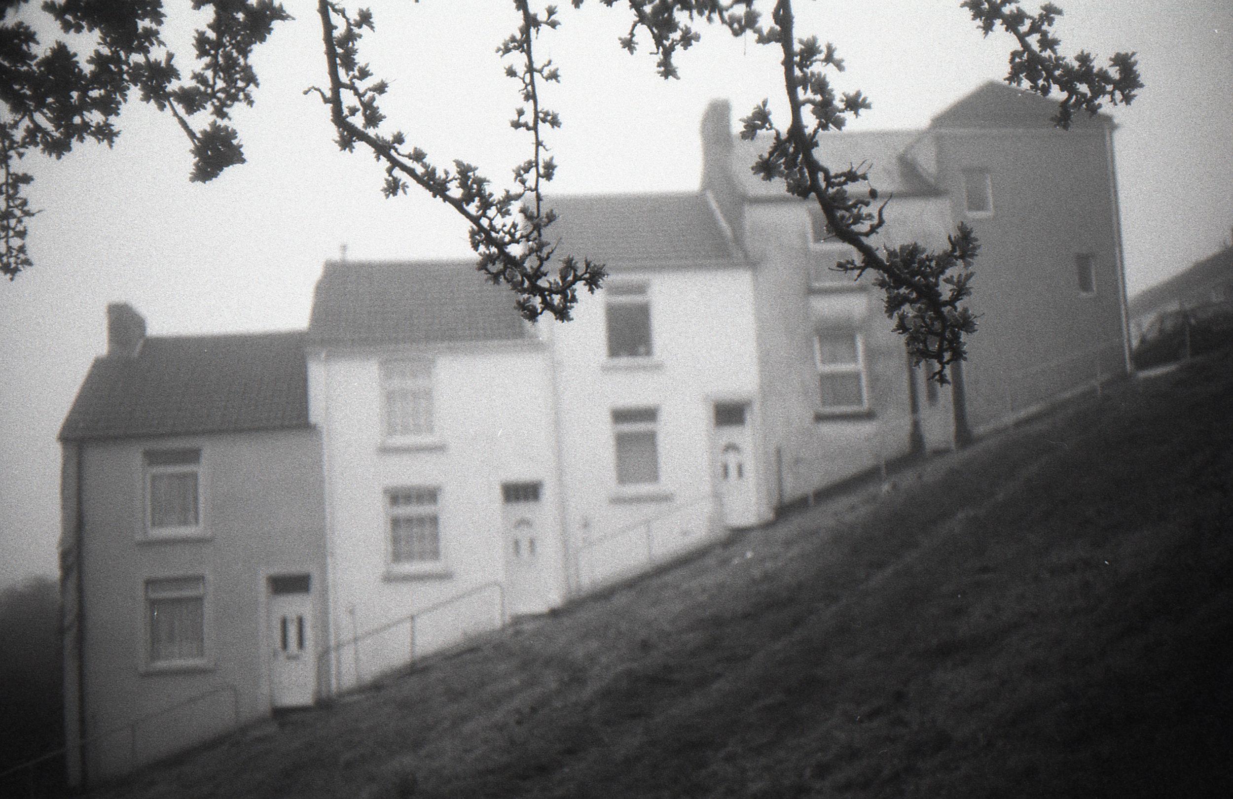 Swansea-1.jpg