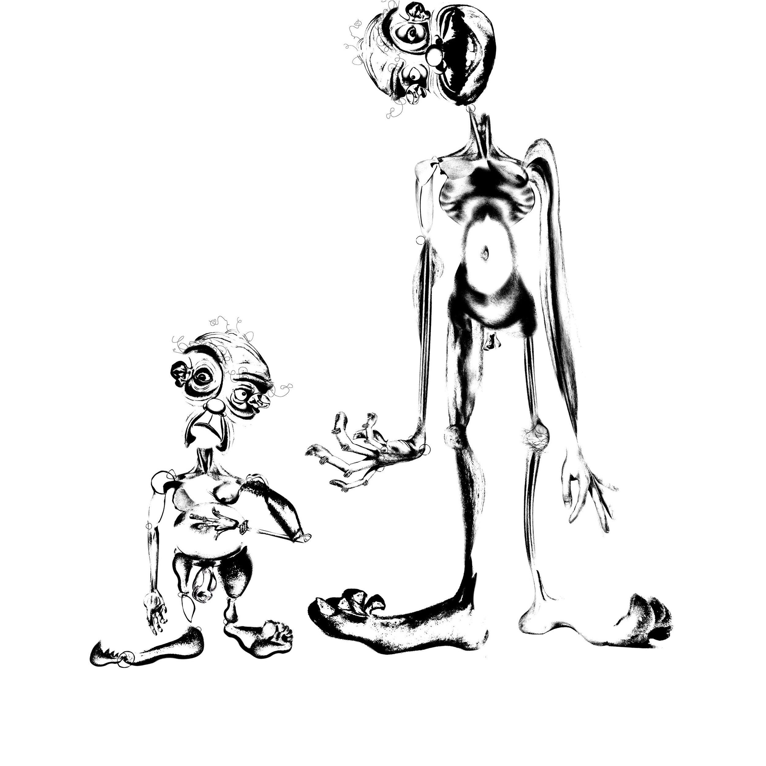 Little-Man-Tall-Man.jpg