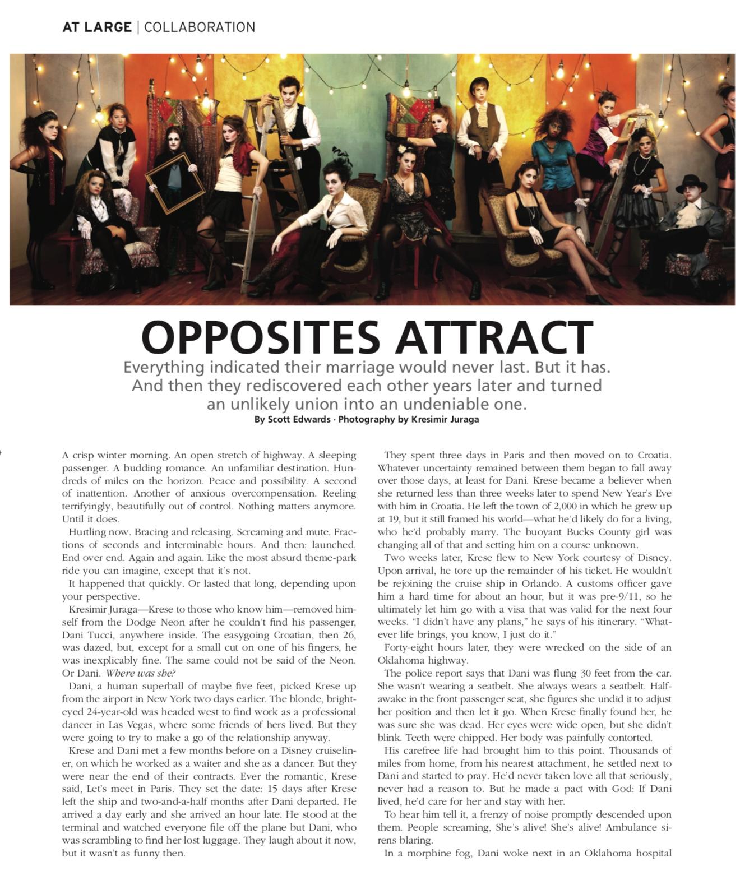 Page+1.jpg