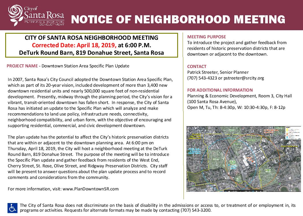 ST18-002 Notice - Downtown Preservation Districts-page-001.jpg