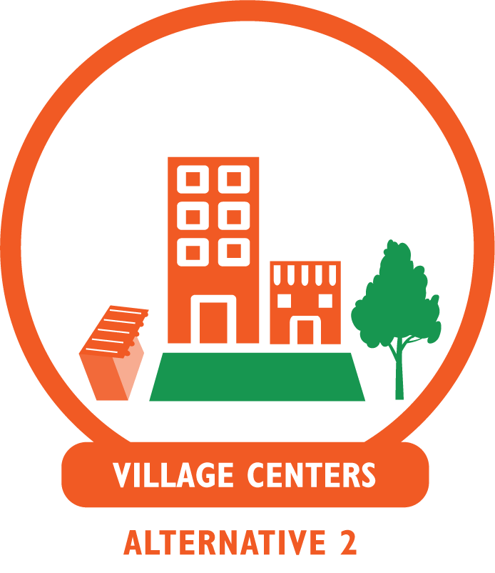 VillageCenters_label.png