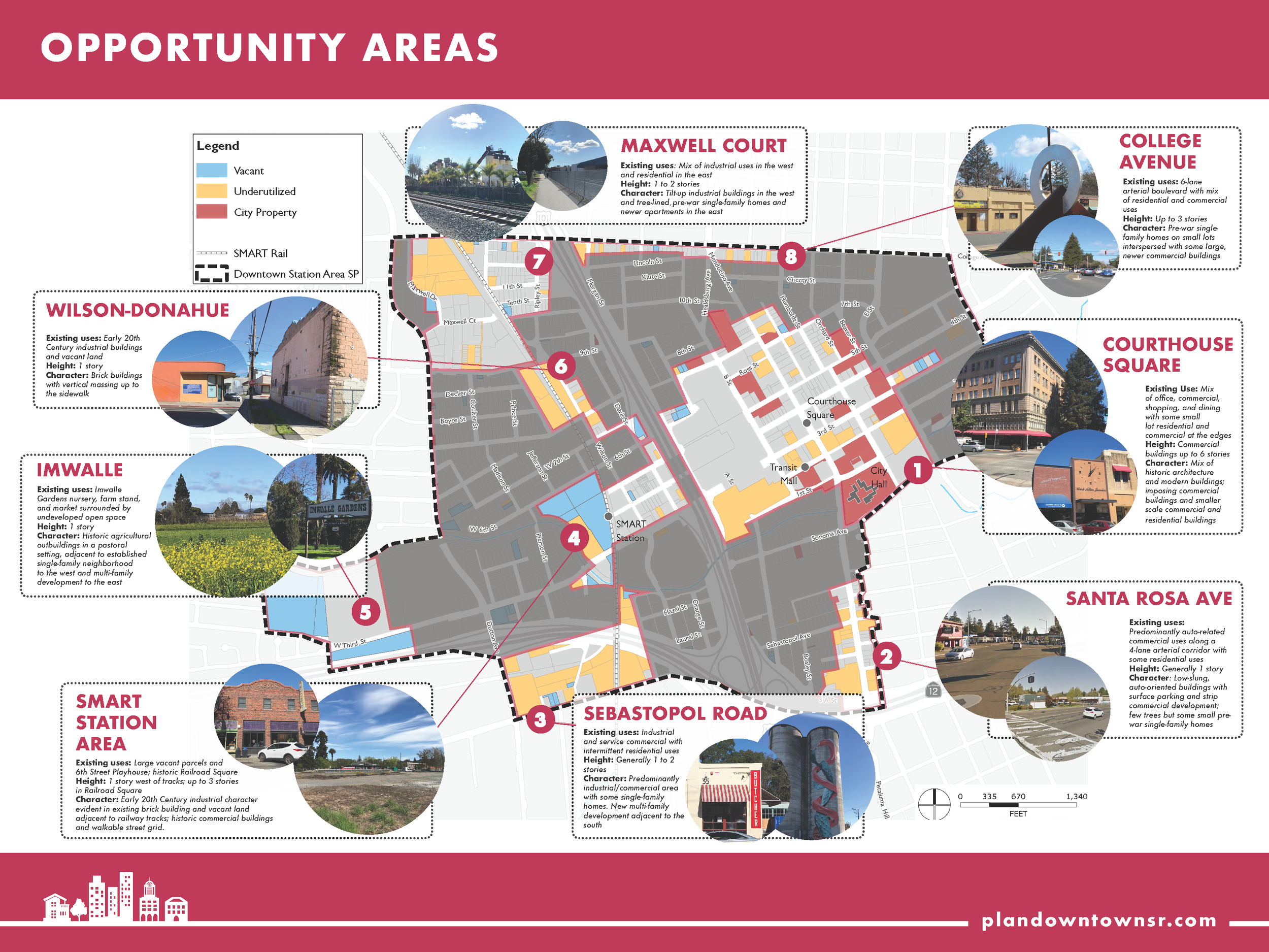 03c OpportunityAreas-Annotatedsmall.png