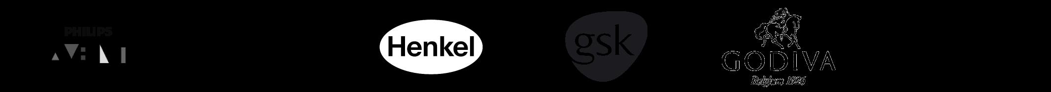 logos2-71.png